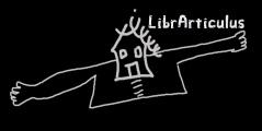 libralogo